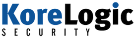 Korelogic Logo